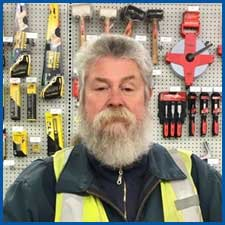 Turkstra Lumber Hamilton - Windows, doors, trim, paint, tools, estimating, building materials and trusses.